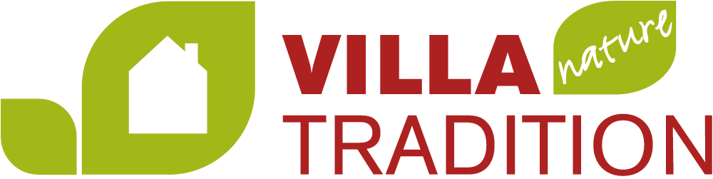 Logo Villa tradition